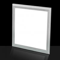 LED панел, 300*300*12mm, ,13w